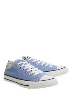 L2017 http://www.topshop.com/en/tsuk/product/shoes-430/flats-459/all-star-low-top-trainers-by-converse-6812580?bi=177