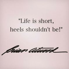 It's all about shoes today at http://asmagicalasudesire.blogspot.co.uk/2014/04/closer-to-heaven.html