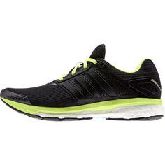 b04060672 adidas Women s Supernova Glide Boost 7 Shoes (AW15)