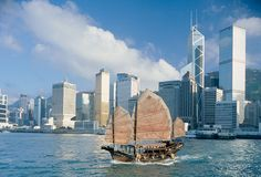 hong kong peninsula island | 柒 D efinitely in de rij voor een high tea bij Hotel The Peninsula ...