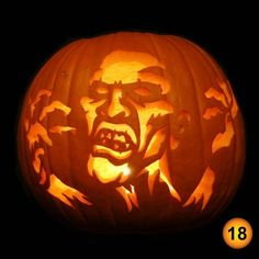Cool-Easy-Pumpkin-Carving-Ideas-_48