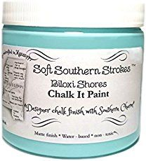 Share Pin It My last post was about applying vinyl decals to an Ozark Tumbler or Yeti but you can also paint them! I love adding color by painting a stainless steel cup. I've read a lot about having to sand the cup because the paint won't stick and that is true with a lot …