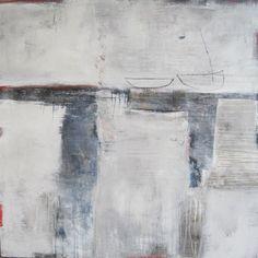 hafen3, abstrakte kunst, Conny Niehoff, expressive kunst, auftragsmalerei, moderne malerei, abstrakte malerei kaufen, bilder