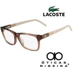 a1215a886df0b 15 melhores imagens de oculos