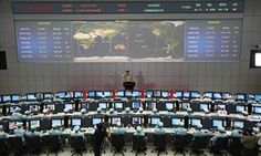BEIJING IS DOOMED – STRIKE BY SPACE SUPERPOWER « WHOLEDUDE - WHOLE PLANET