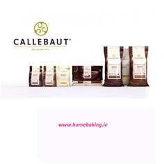 If Carlsberg made Chocolate. All Things, Chocolate, Chocolates, Brown