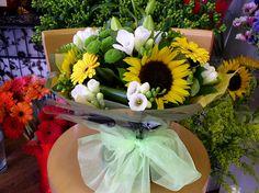 M22 Mothers Day 1140 © Zara Dalrymple, via Flickr  http://www.zaraflora.com #follow @zaraflora & @mothersflowers