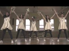 """▶ Ivan & Alyosha - """"Be Your Man"""" (Official Video) - YouTube"""