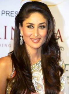 Top 10 Sexiest Indian Women in Bollywood------Kareena's name is often mentioned as one of the sexiest women in India. She is a popular leading lady in Bollywood who is married to another...