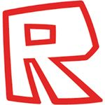 Roblox Logo is a group on Roblox owned by ABIZABI with 144 members. We want the old Roblox Logo back!