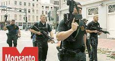 Blog Nr. 13 > Politischer Pranger: Heute am Pranger   ***   Die Privat-Armee von MONS...