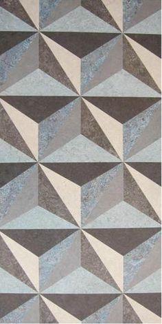 18 best linoleum images luxury flooring carpet rug rh pinterest com