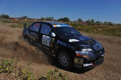 The FIA European Rally Championship has introduced The ERC Gravel Master award for the highest point scoring driver on asphalt rounds of the 2014 ERC. New for this season the award allows gravel and. Japanese Sports Cars, Rally Car, Evo, Competition, Monster Trucks, Mobiles, Mobile Phones