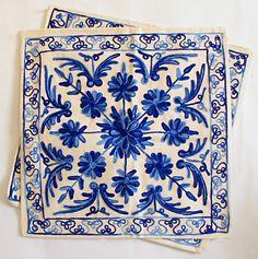 Kashmiri Embroidery - Embroidery of India - Wikipedia, the free encyclopedia