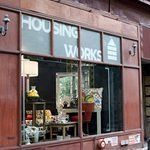 The Chelsea location is widely regarded as the best of the Housing Works thrift shops, which sell used clothing and furniture to benefit hom...
