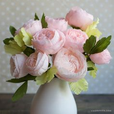 GodMail.dk Webmail :: Crepe Paper Juliet Roses