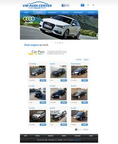Customised auto classifieds system based on or auto classifieds script - http://www.phpjabbers.com/auto-classifieds-script/ #webdesign #webdevelopment