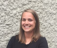 Jillian Kehler Joins Basketball Manitoba as new Program Coordinator   Basketball Manitoba is very pleased to announce the hiring of Jillian Kehler as its new Program Coordinator. She will replace Ian Dickey who is leaving the organization after 6 years in the position for a new opportunity. Jillian holds a bachelors degree in Kinesiology with a minor in Recreation Management and Psychology from the University of Manitoba. She is returning to Basketball Manitoba after 3 years since interning…