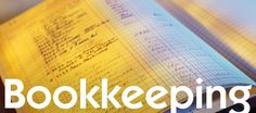 Plesae visit at this link http://www.outsourcedbookeeping.com/bookkeeping-and-taxes/bookkeeping-and-accounting-services