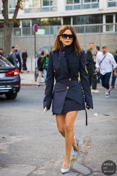 Christine Centenera by STYLEDUMONDE Street Style Fashion Photography_48A1597