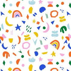 Advocate-Art | London - Seville - New York Happy Birthday Floral, Happy Birthday Cards, Birthday Wishes, Australian Ballet School, Get Well Flowers, Seville, Surface Pattern Design, Illustration Art, London