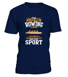 [T Shirt]78-OK If You Thinks Sport Rowin   => Check out this shirt by clicking the image, have fun :) Please tag, repin & share with your friends who would love it. #rowing #rowingshirt #rowingquotes #hoodie #ideas #image #photo #shirt #tshirt #sweatshirt #tee #gift #perfectgift #birthday #Christmas