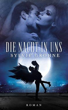 ★eBook + Buch:   http://amzn.to/1HdhONk ★Song zum Buch :   https://youtu.be/r7PlRHVM9KM ★Buchtrailer:   https://youtu.be/uzLAhxqtZfs #vampire #book #buch #darkvampireromance #romantasy #vampireromance #paranormalromance #reading #ebook #vampires #angels