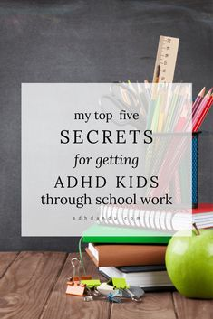 Adhd Odd, Adhd And Autism, Learning Activities, Kids Learning, Therapy Activities, Adhd Strategies, Instructional Strategies, Adhd Help, Adhd Brain