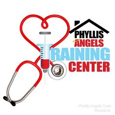 NOW ENROLLING FOR OUR NEXT CLASS WHICH BEGINS April 17th! CALL US at 443-985-1541 ask about our April Special.  Major discount  for the first 10 people to register.  Call us or visit phyllisangelshomecare.com Small Classes Hands On Payment Plans  4 weeks  Tuition  includes book rentals  lab supplies CPR and National Exam testing fee.  #Phlebotomy #phlebotomist #Phlebotomy #firstaid #phlebotomist #Phlebotomylicense #cprtraining #cpr #positivevibes #Educatingbaltimore #ekg #training #workshop…