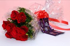 Best floral delivery. My floral app bring you the best quality of flowers, cakes, sweets and chocolate for that perfect for any season for celebrating any occasion. MyFloral App is well-known for its one of the best floral delivery across India. Best floral delivery.