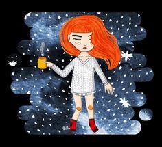 Outras estrelas