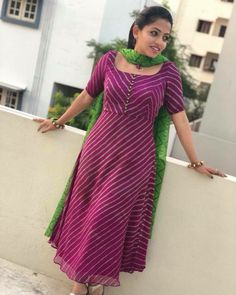 Salwar Neck Designs, Churidar Designs, Kurta Designs Women, Dress Neck Designs, Bridal Blouse Designs, Lehenga Designs, Indian Fashion Dresses, Indian Gowns Dresses, Dress Indian Style