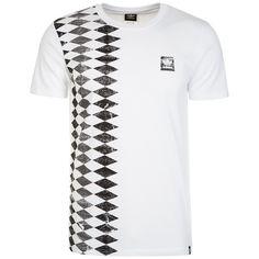 adidas Originals Copa Spain T-Shirt Herren
