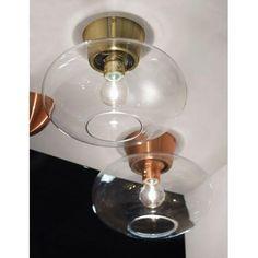belid-bullo-copperclear-glass-ceiling-lamp-3036213-0-1446290808000.jpg (500×500)