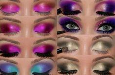 Make from Ana Paula Roza