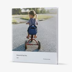 Shop Online at Kodak Moments for personalized gifts, gallery quality canvas prints, premium photo books and more.