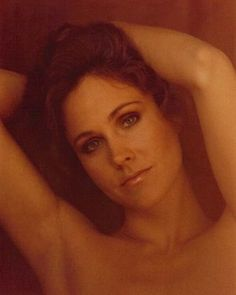 Erin Gray - Known for her roles as Colonel Wilma Deering in the science fiction television series Buck Rogers in the Century Erin Gray, Buck Rodgers, Markie Post, Grey Pictures, Classic Actresses, Carrie Fisher, Sci Fi Movies, Music Tv, Celebs