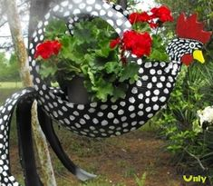 garden-art Garden decorations, storage for kids toys, swings, planters, and outdoor furniture are ju