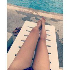 【amy_20_】さんのInstagramをピンしています。 《I got tanned🏖 my shoulders hurt so bad😂😂#tan#tanning#pool#beach#sun#sunshine#swim#swimming#bikini#relax#enjoy#vacation#summer#hot#fun#love#trip#travel#okinawa#japan#japanese#girl#instagood#instapic#instatravel#日本#沖縄#旅行#夏#海》
