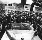 We Still Like Ike!