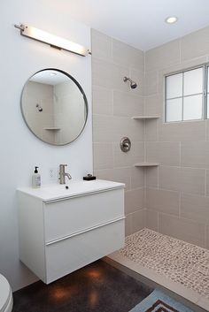Scottsdale Mid Century Modern Remodel 85257