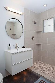 1000 Images About 712 Bathrooms On Pinterest Mid Century Bathroom Mid Century Modern
