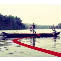 #godsowncountry, #wayanad,#kabiniriver, #india, #IncredibleIndia, #