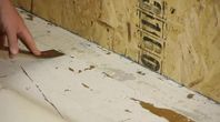 How to Remove Carpet Tape From a Wood Floor | eHow