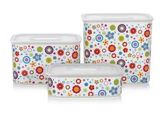 Tupperware - Besondere Angebote - Frühlingsgefühle für 25,90€