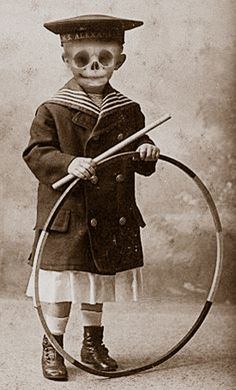 Altered Photos by Kelloween - Play Time