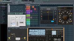 11 FL Studio 11 tips and tricks | FL Studio 11 | MusicRadar