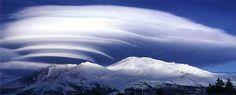 AWAKENING FOR ALL: USA: The mysterius Mount Shasta (video)