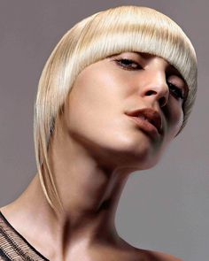 http://www.rush.co.uk/files/2713/4088/9887/Blonde-Bowl-Cut-with-a-Long-Disconnection.jpg