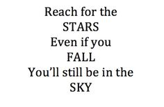 : ) stars.,.